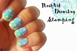 http://www.alionsworld.de/2016/07/nailart-dienstag-stamping.html