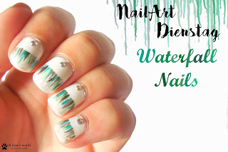 http://www.alionsworld.de/2016/09/nailart-dienstag-waterfall-nails-born.html