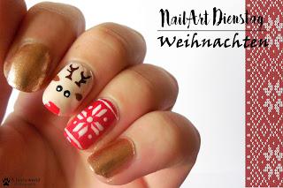 http://www.alionsworld.de/2016/12/nailart-dienstag-weihnachten.html