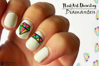 http://www.alionsworld.de/2017/01/nailart-dienstag-diamanten.html
