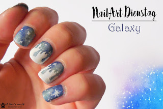 http://www.alionsworld.de/2017/05/nailart-dienstag-galaxy.html