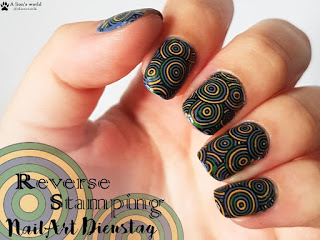 http://www.alionsworld.de/2017/10/nailart-dienstag-reverse-stamping.html