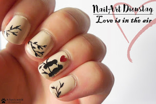 http://www.alionsworld.de/2017/02/nailart-dienstag-love-is-in-air.html