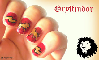 http://www.alionsworld.de/2016/05/blogparade-harry-potter-gryffindor.html