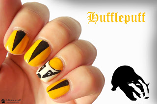 http://www.alionsworld.de/2016/06/blogparade-harry-potter-hufflepuff.html