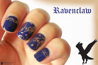 http://www.alionsworld.de/2016/06/blogparade-harry-potter-ravenclaw.html